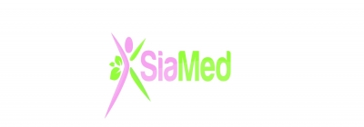 Siamed